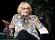 Sylvia Browne Dead: Famous TV Psychic Passes Away At 77