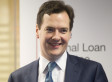 George Osborne Has Borrowed More In 3 Years Than Labour Did In 13