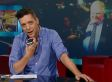 Strombo Calls Rob Ford And Gets Surprising Response (VIDEO)