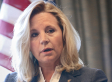 Liz Cheney: The Republican Party Is Heading In A 'Dangerous' Direction On Foreign Policy