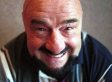 Maurice 'Mad Dog' Vachon Dead At Age 84