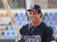 Jose Canseco Pulled Over With Goats In Car, Because Of Course (VIDEO, PHOTO)