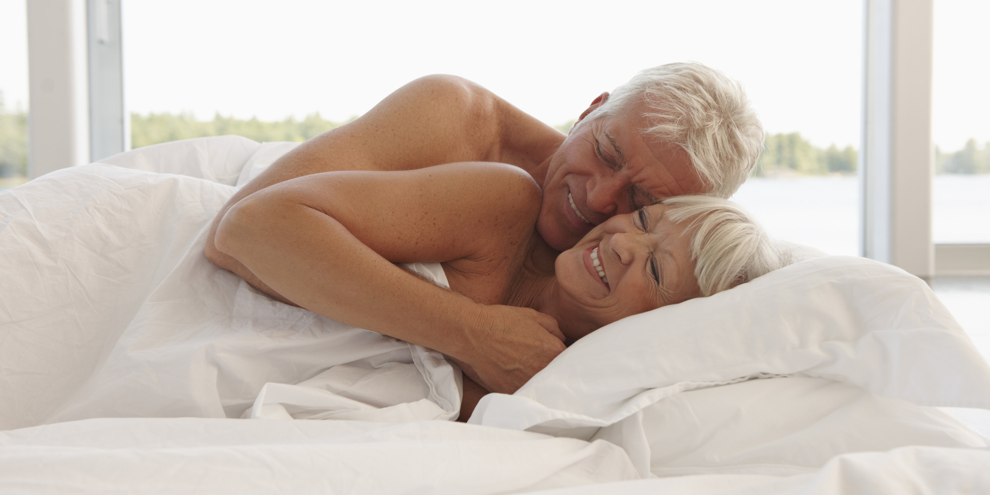 senior sex weekend sex