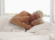 Why Sex Gets 'Better And Better And Better' With Age