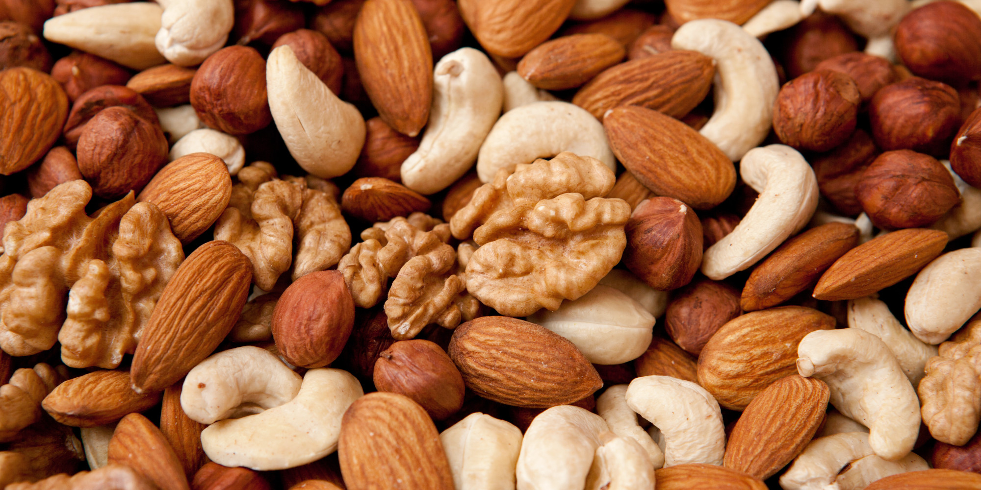 http://www.huffingtonpost.com/2013/11/21/nuts-cancer-heart-disease-death-risk_n_4316791.html