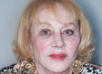 Sylvia Browne: Dead Psychic's Legacy Riddled With Failed Predictions, Fraud