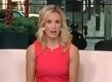 Elisabeth Hasselbeck: Oprah's Comments 'Undermine Racism When It Does Occur'