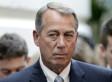 John Boehner: Immigration Reform 'Absolutely Not' Dead