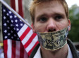 Can Science Explain Tea Party Success, 'Occupy' Fade-Out?