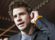Liam Hemsworth Says He's More Grounded Than Ever After Breakup