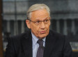 Barton Gellman Hits Back At Bob Woodward For 'Insult' About Snowden Coverage