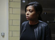 Taraji P. Henson Knew Her 'Person Of Interest' Character's Fate For Years