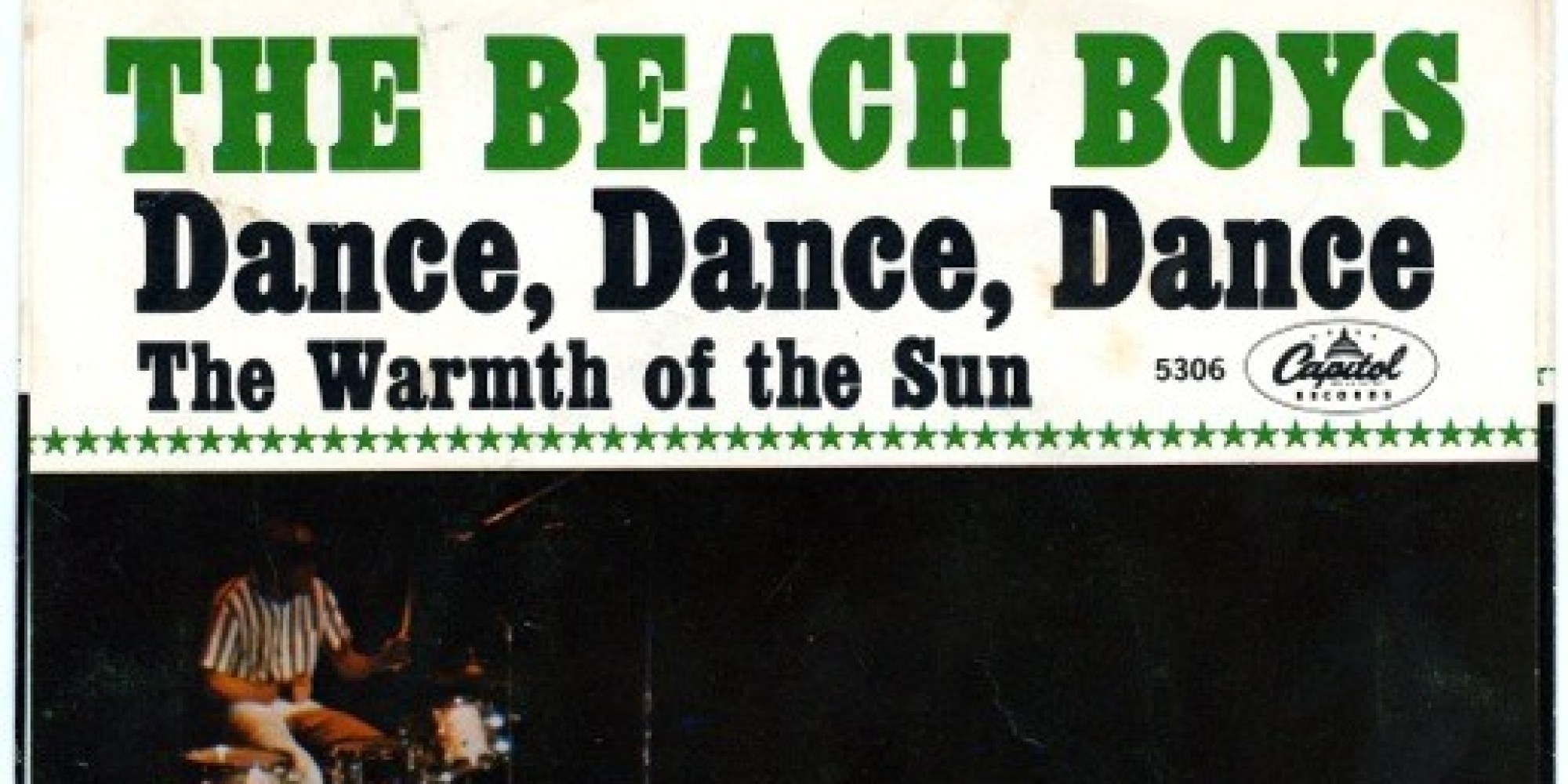 the story behind a boring beach The untold story: kokomo by the beach boys posted on july 9, 2014 november 22, 2016 by singingthesonginmyheart the hit beach boys song was written for the tom cruise money, cocktail.