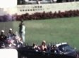 JFK's Assassination Video Was Kept From The Public For 12 Years. Here's What We Saw When It Aired.