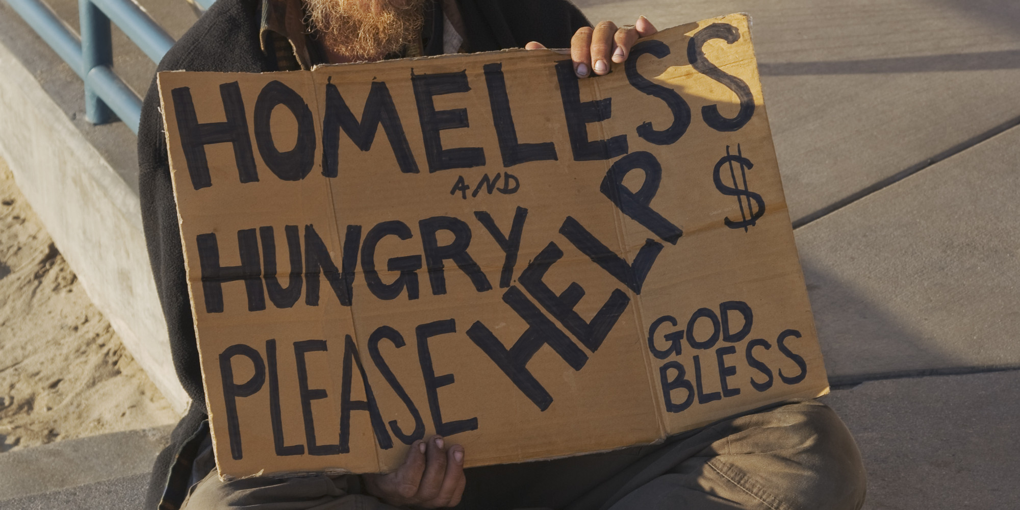 essay on homelessness in america state of homelessness in america 2014