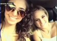 Was Driver '2 Drunk 2 Care' Before Accident That Killed 2 Women?