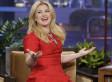 Kelly Clarkson Felt 'Pathetically Alone' Before Meeting Husband Brandon Blackstock