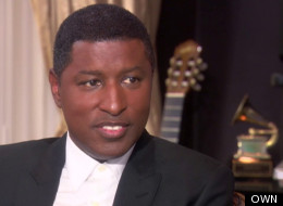 Why Babyface Says Toni Braxton Almost Left Music