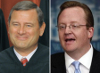 Gibbs Fires Back At Chief Justice Roberts Over Obama Criticism