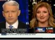 Arianna Huffington: Glenn Beck Gets My Sympathy After Eric Massa Interview (VIDEO)