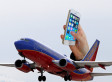 FCC Considers Allowing In-Flight Cellphone Calls And Everything Is Terrible