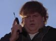 Chris Farley 'Plays' Rob Ford In Fake Movie Trailer (VIDEO)