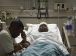 Blacks, Hispanics Twice As Likely To Insist Doctors Do Everything Possible To Stave Off Death