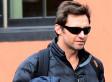 Hugh Jackman Reveals Skin Cancer Diagnosis, Shares Photo Post-Treatment