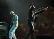 U2 Releases 'Ordinary Love' Lyric Video