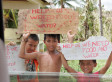 Americans Don't Really Care About Typhoon Haiyan, Study Says