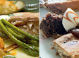 LOOK: Can You Guess How Many Calories Are On Your Thanksgiving Plate?