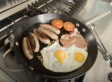 A High Protein Diet Won't Make You Lose Weight Long Term: In Fact, It May Make You Fatter