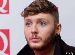 James Arthur Fan Gets Album Refund After Homophobia Row