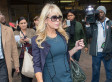 Dina Lohan Ordered To Undergo Psychiatric Evaluation & Community Service In DUI Case