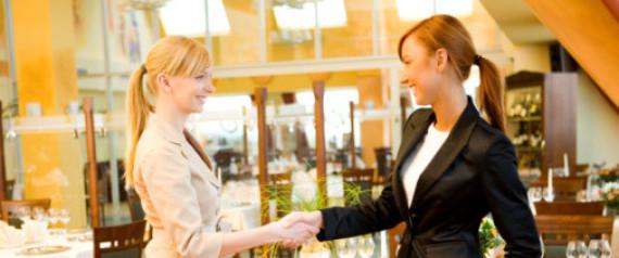 Neue Leute Kennenlernen Cuxhaven — Partnerschaften & Kontakte in Cuxhaven - 5 Anzeigen