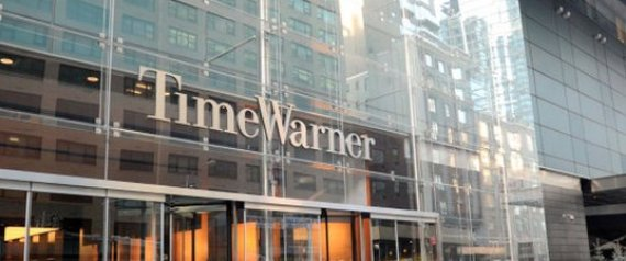 time warner file