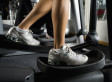 Avoid These Elliptical Workout Mistakes