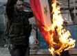 Syrian Rebel Groups Form New Islamic Front, Challenge Moderate Rebel Leadership