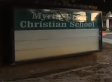 Myrtle Grove Christian School Institutes 'Biblical Morality Policy,' Wants To Ban LGBT Families