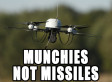 9 Reasons Drones Are Actually Awesome