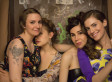 The 'Girls' Season 3 Trailer Is Here And It's Just As 'Girls'-y As Expected