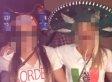 Randolph-Macon Frat Caught Hosting 'USA vs. Mexico' Party