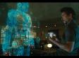New Iron Man 2 Trailer: OFFICIAL