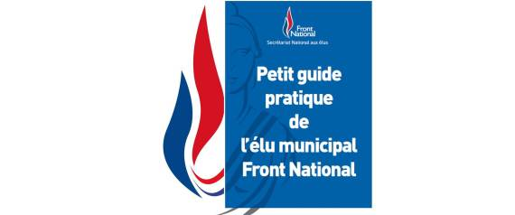 Front National Guide
