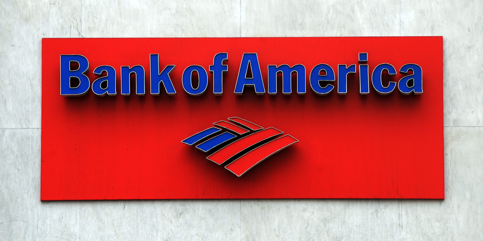 Bank Of America Intern Didn't Die Of Over-Exhaustion