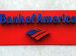 Bank Of America Intern Didn't Die Of Over-Exhaustion: Investigation
