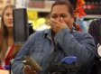 Grocery Store Surprise Is The Perfect Start To The Holiday Season (VIDEO)