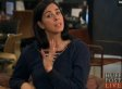 Sarah Silverman Talks Reality TV, Masturbation And Her Deceased Dog For HuffPost's #nofilter