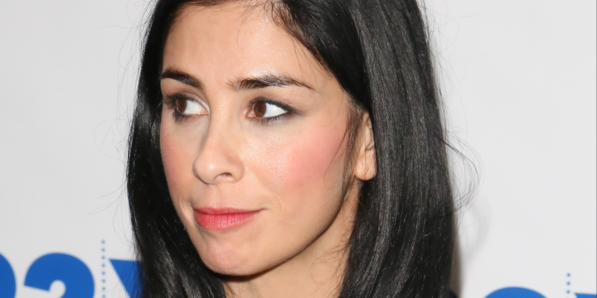 sarah silverman jimmy kimmel relationship