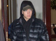 Eminem And Ex Kim Mathers Not Back Together, Says Rep